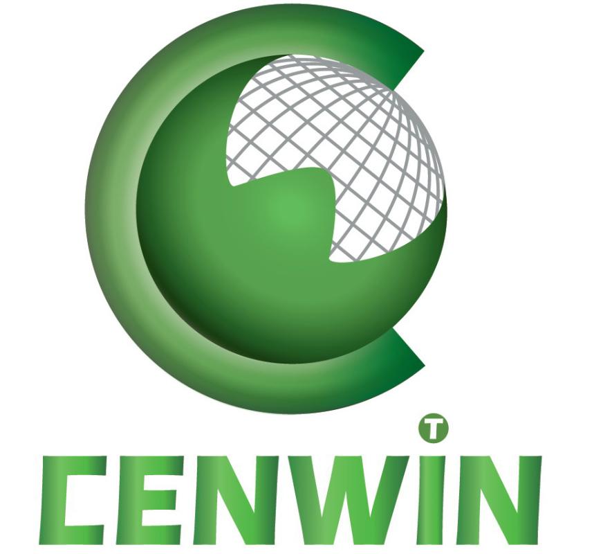Cenwin Tech Co., Ltd.