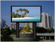 LED Billboards