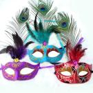 Party/Halloween Masks