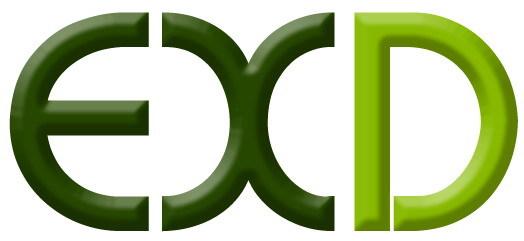 Expanse Design Co., Ltd.