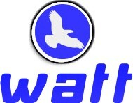 Watt Development Co., Ltd.