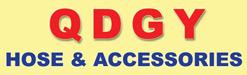 GSG International Group Co., Ltd