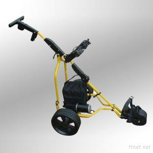 ElectricGolfTrolley