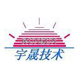 Shenzhen Runsun Technology Co., Ltd.