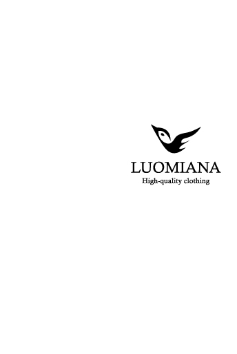 Beijing Luomina Garment Co., Ltd.