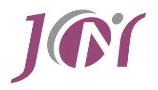 JNY Int'l Trade Co., Ltd.
