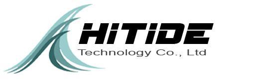 Hitide New Energy Science & Technology Co., Ltd.