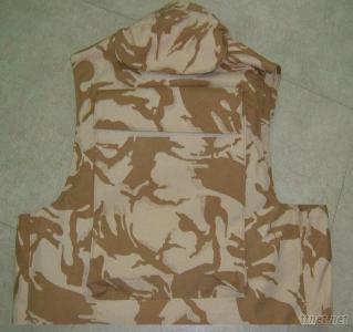 Bullet-proof Vest Ballistic Vest