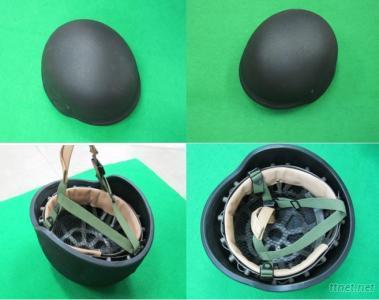 Germany PASGT Style Helmet NIJ IIIA