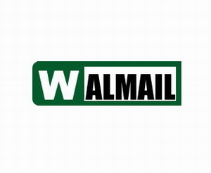 Guangzhou Walmail Furniture Co., Ltd