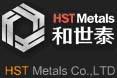 HST Metals Co.,Ltd