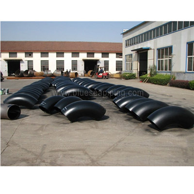 Bohai Pipe Valve Co., Ltd.