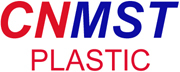 Wenzhou Maisitong Plastic Industry Co., Ltd.