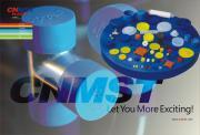 PlasticPipeProtector
