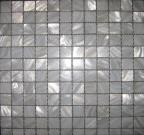 White Shell Mosaic/Mother Of Pearl Mosaic