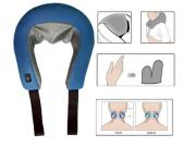 Kneading Neck Massager