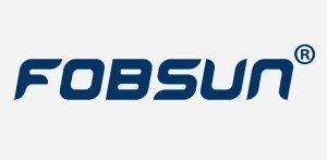 Fobsun Electronics Inc.