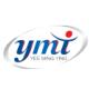 Yee Ming Ying Co.,Ltd.