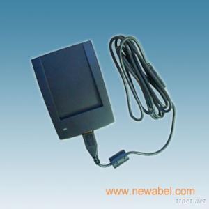USB RFID Card Reader