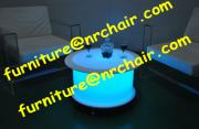Acrylic LED Table