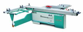 2800mm Precision Panel Saw