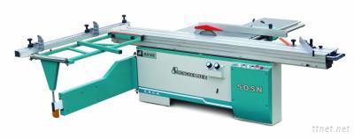 2800mm PrecisionPanelSaw
