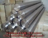 GR1/GR2/GR5 TitaniumBar ASTM B348