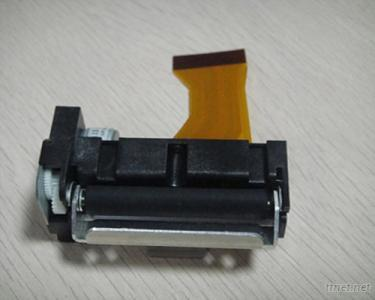 58Mm Thermal Printer Mechanism Seiko LTPA245 Compatible