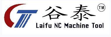 Anhui Laifu CNC Machine Tool Co., Ltd