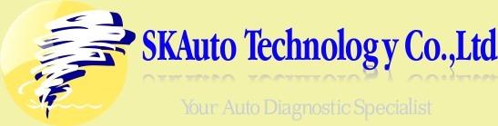 Sunkoly Autotech Co., Ltd
