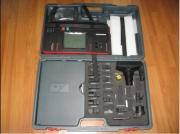 Launch X431 Master Diagnostic Scanner