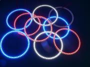 LED Car Bulb