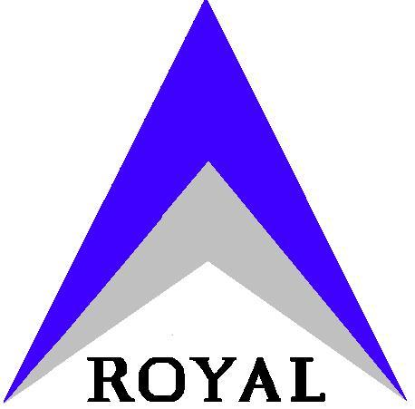 Beijing Royal  Technology Devel Opment Co., Ltd.