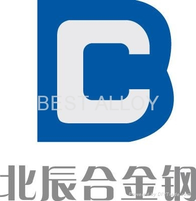 Shanghai Best Alloy  Co., Ltd.