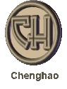 Jinan Chenghao Technology Co.,Ltd.