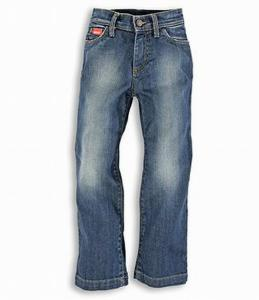 2018 New OEM Jeans Manufacture