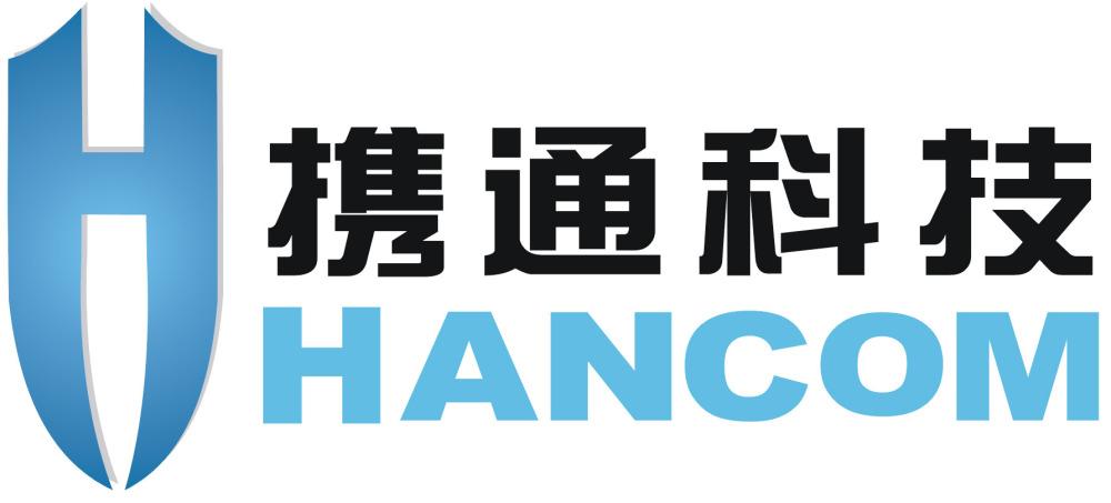 Hancom(HK) Technology Co., Ltd.