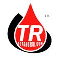 Tongrui Filtration Equipment Co., Ltd
