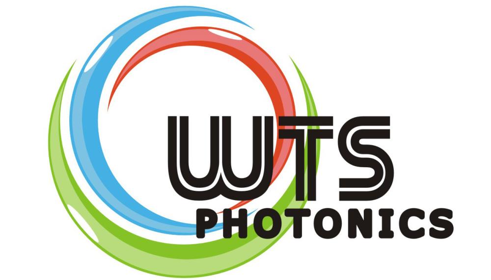 Wts Photonics Co., Ltd.