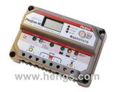 Morningstar ProStar 15A/30A Charge Controller