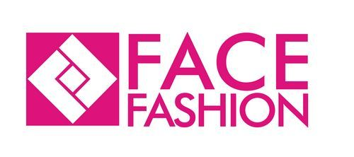 Facefashion Imp & Exp Co., Ltd.