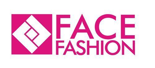 Facefashion Imp & Exp Co., Ltd.