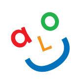 ALCO International Co., Ltd.