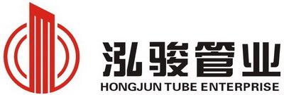 Foshan Hongjun Stainless Steel Products Co., Ltd.