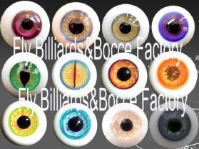BJD Eyes2