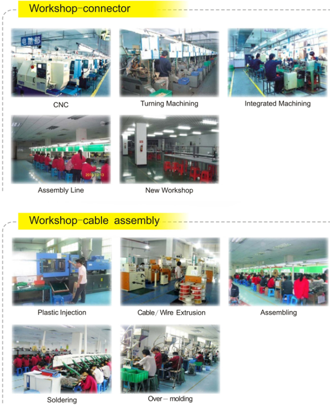 Shenzhen Raymo Electronic Technology Co.,Ltd.