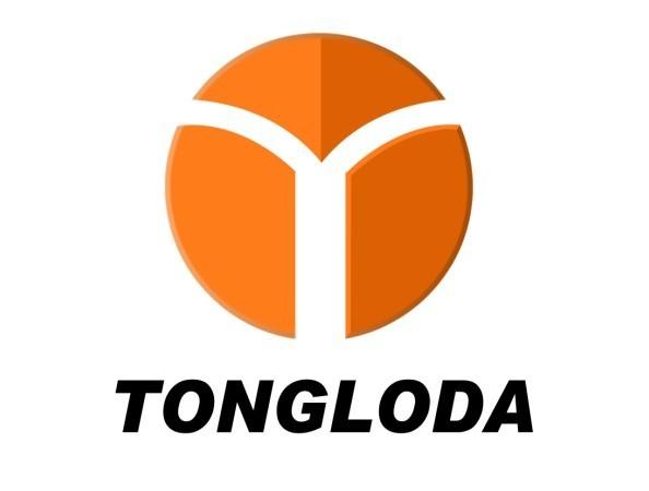 Shenzhen Tongloda Communication Tech Co., Ltd
