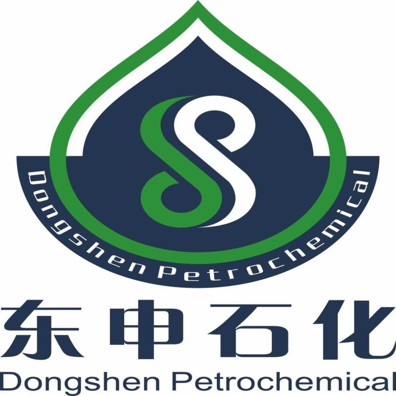 Zhengzhou Dongshen Petrochemical Technology Co