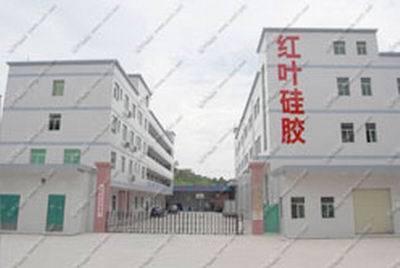 Hongkong Hongye Jie Technology Company