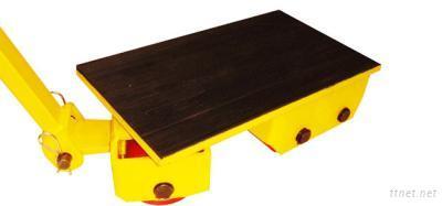 CRD Cargo Trolley